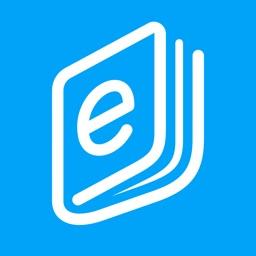 EHandy - Electronic diary