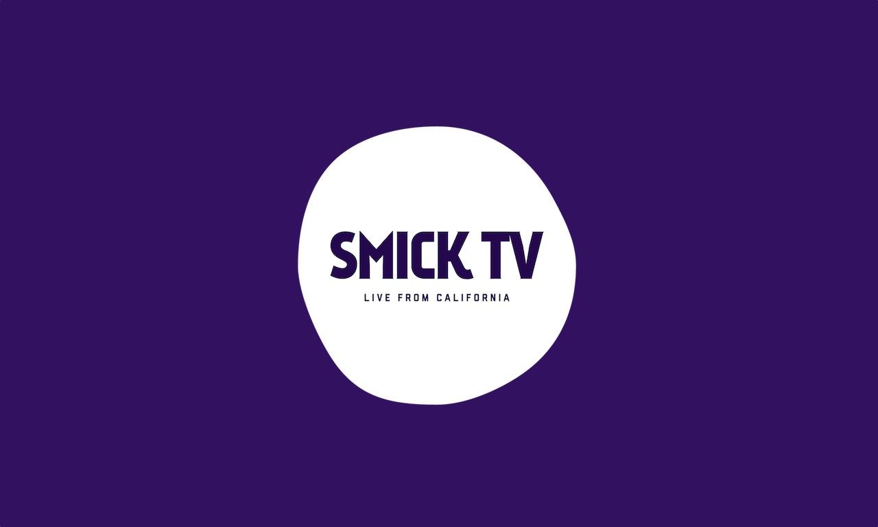 Smick