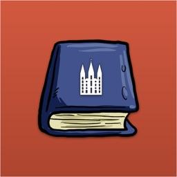 Tiny Doctrine and Covenants