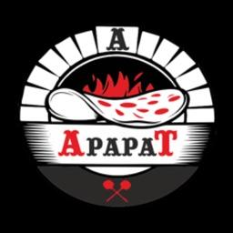 АрараТ - доставка еды