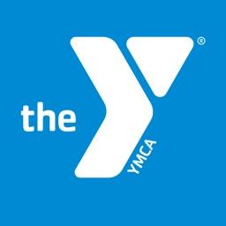 YMCA Central Massachusetts