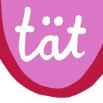 Tät - Bäckenbottenträning на пк