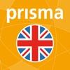 Woordenboek Engels Prisma - iPhoneアプリ