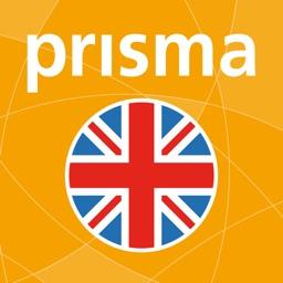 Woordenboek Engels Prisma