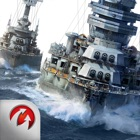 World of Warships Blitz icon
