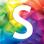 Sonobit - Remote for Sonos