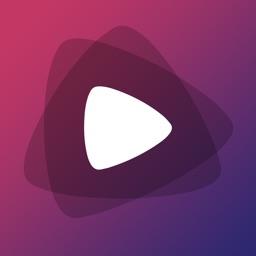 Video Saver - Edit, Trim, Flip