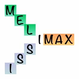 Mélissimax