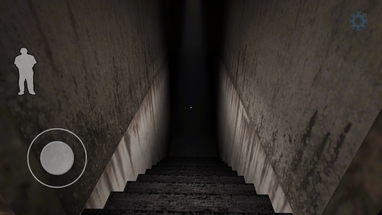 Evil Doll screenshot-4
