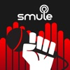 AutoRap by Smule - iPhoneアプリ