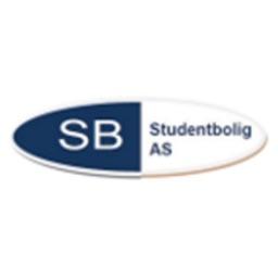 Studentbolig AS