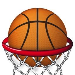 Basketball Shooting Pro