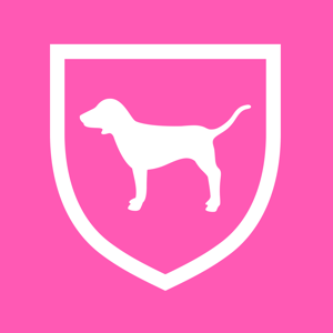 PINK Nation Lifestyle app