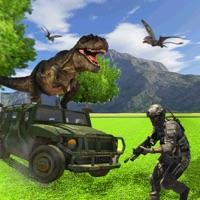 Codes for Jurassic Survival - Dino Park Hack