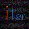 iTer - IT学习、求职面试必备