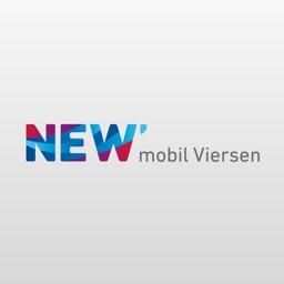 NEW mobil Viersen