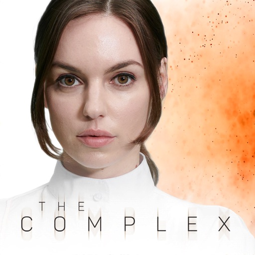 The Complex review