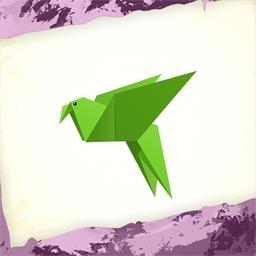 Make Origami - Full Version
