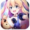 龙之灵-二次元女神出击 养成游戏