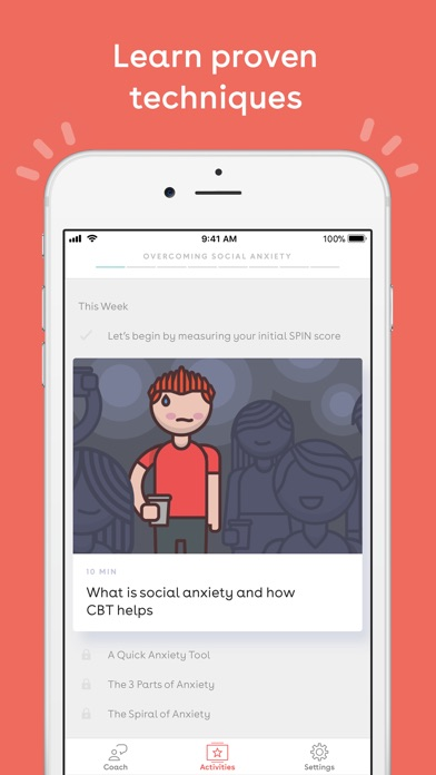 Top 10 Apps like Talkspace Online Therapy for iPhone & iPad