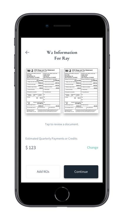 Berkheimer: PA Local Taxes EIT screenshot-6