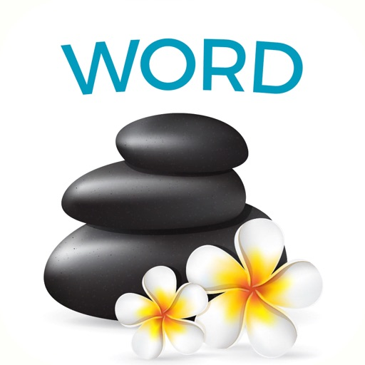 WordYoga: Word Game Collection