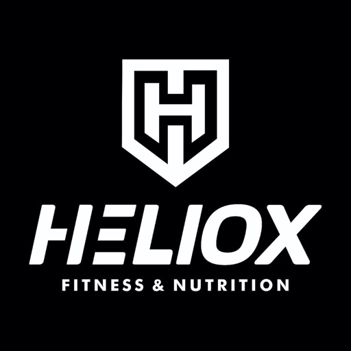 Heliox Fitness