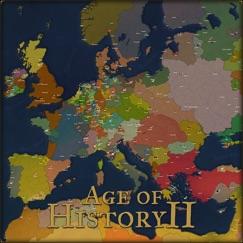 Age of History II Обзор приложения