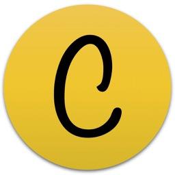 Calinut