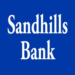Sandhills Bank Xpress