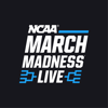 NCAA Digital - NCAA March Madness Live artwork