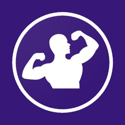 Fitpaa - Get fit in 12 weeks