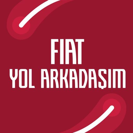 FIAT YOL ARKADAŞIM