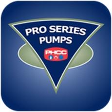 Pro Series Pumps CONNECT?