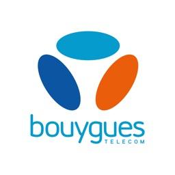 Télécharger Espace Client Bouygues Telecom pour iPhone sur l'App Store  (Utilitaires)