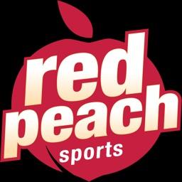 RedPeachSportsStreaming