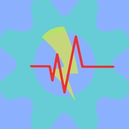 Cardio Shock