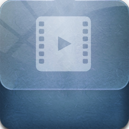 Video Compressor-Shrink videos