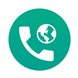 JusCall- Global Phone Call App