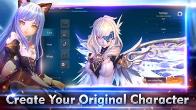 Aura Kingdom 2 screenshot 3