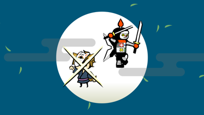 あんざんマン - 小学生算数 -スクリーンショット5