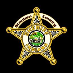 Steuben County Sheriff (IN)