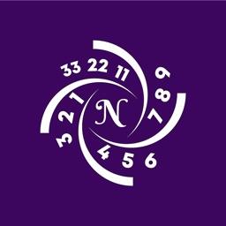 Numerology   Life Guidance