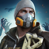 Left to Survive: Zombieshooter
