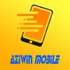 AziWinMobile