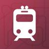 HK Metro Guide