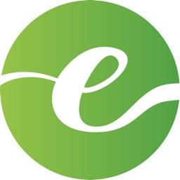eRecycle.id
