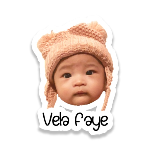 Vela Faye