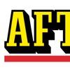 Aftonbladet Nyheter - ニュースアプリ