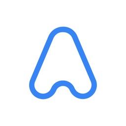 Atlas VPN - Unlimited Proxy